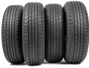 Goodfellow Tyres